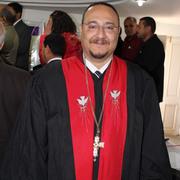 Beshay Boushray Halim