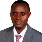 Pastor Joseph