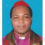 Archbishop Valentine Nwankwo