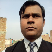 Raj Babu Jha (Director - TSNM)