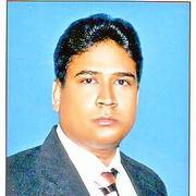 Sarfraz Raza