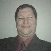 Dr. Michael Berge