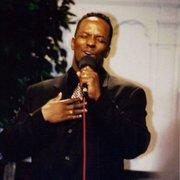 Rodney F Lester