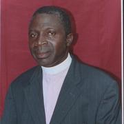 pastor poroye micheal adegbaiye