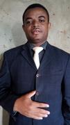 Christopher Ikechukwu Obialor