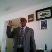 Dr. RAHA MUGISHO