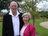 Warren & Annette Taylor