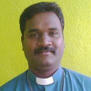 Rev.LSD.Glasdson Deva Premkumar