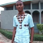 Desmond Bawuah