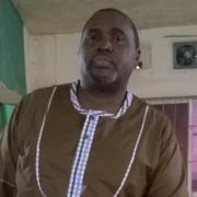 John Ngozi Chiadika