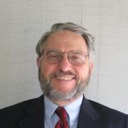 Peter R. Day