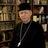 Right Reverend Melchizedek