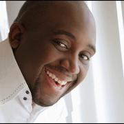 Pastor Chibuikem Victor Nwani