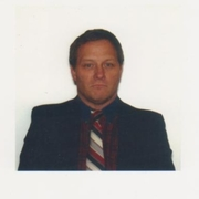 Prophet Kirk Micah Livingood
