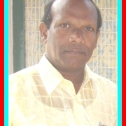 Bro.RAJESWAR(INDIA)