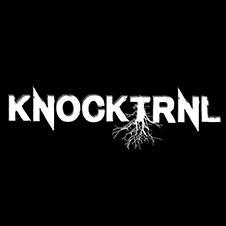 Knocktrnl