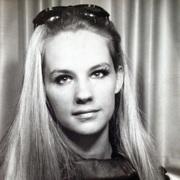Karin Christa
