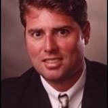 Michael Mergell