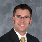 Jason M Halliday