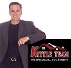 Rob Kittle