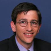 Rick Belben
