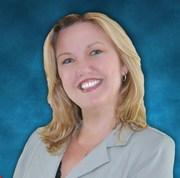 Cindy Ann Lumpkin