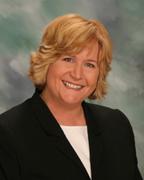 Karen Hulbert, Woodland CA