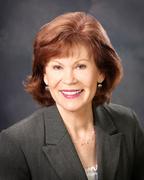 Joanna B McDermott