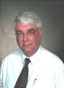 Scott Ingalls