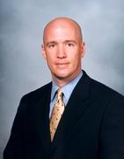 Brian Garff