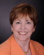 Valerie Condon