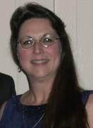 Lori Uhl McClelland