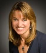 Lynette Morehead