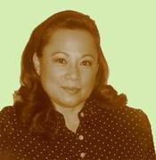 Monina G. Diaz