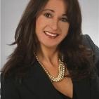 Sylvia Finocchiaro