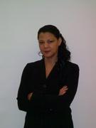 Amina Knutson