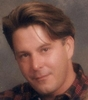 Randy Robert