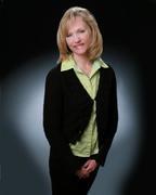 Jennifer Mullen