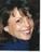 Janice Woodruff