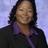 Celine M. Johnson,CDPE
