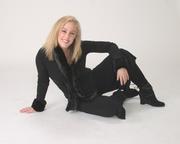 Kirsten Shafer
