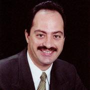 Jaime Charouf