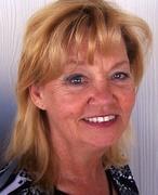 Phyllis JC Anderson, GRI