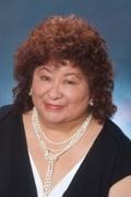 Sonia Rodriguez Fulks