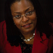 Pamela L Doss