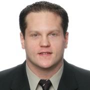 James W. McCormack