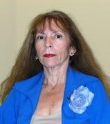 Elizabeth Nemeth
