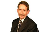 George Kenner