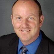 Tony Schimek