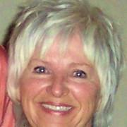 Cindy Billman, CDPE, SFR